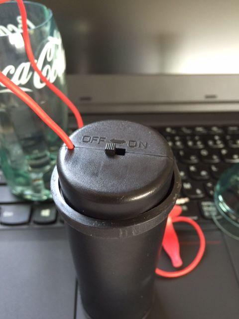 コカコーラハッピーボトル (2)