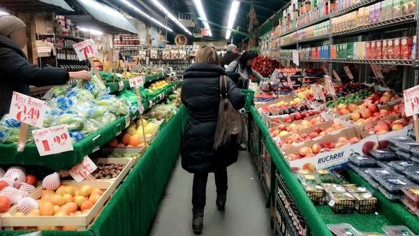 野菜 (3)