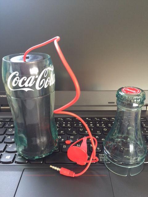 コカコーラハッピーボトル (1)