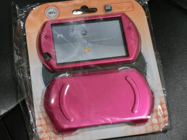 PSP go(3)