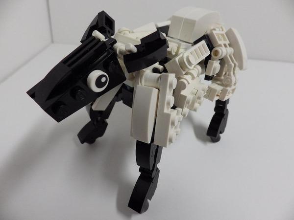LEGO未 (1)
