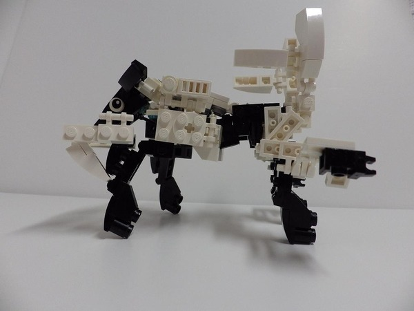LEGO未 (7)