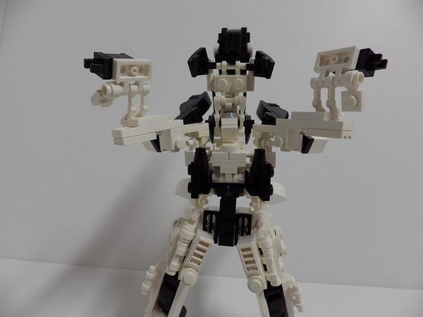 LEGO未 (20)