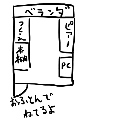間取り図5