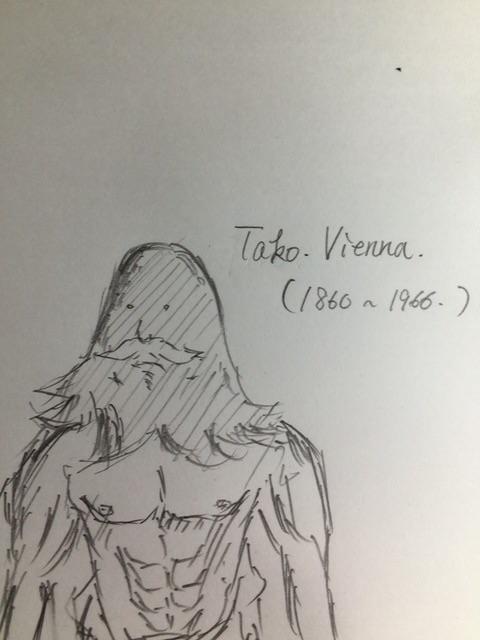 タコ・ウィンナー