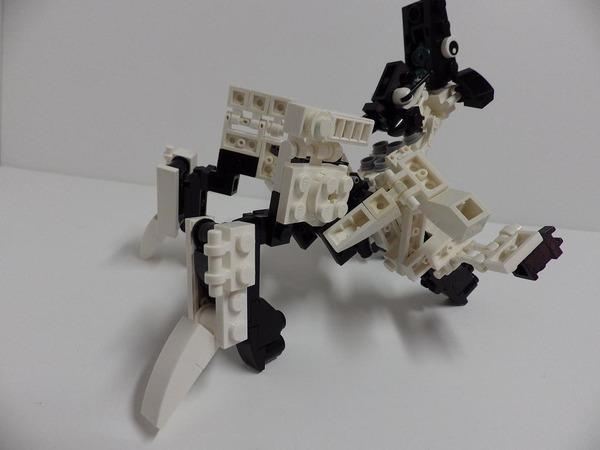 LEGO未 (13)