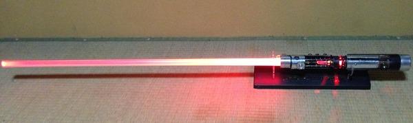 ライトセーバー (5)