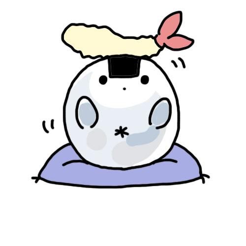ゆるキャラ (3)