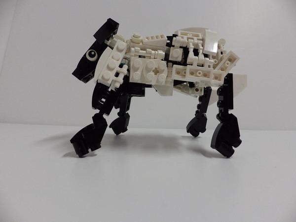 LEGO未 (3)