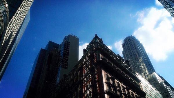 タイムズスクエア(5)