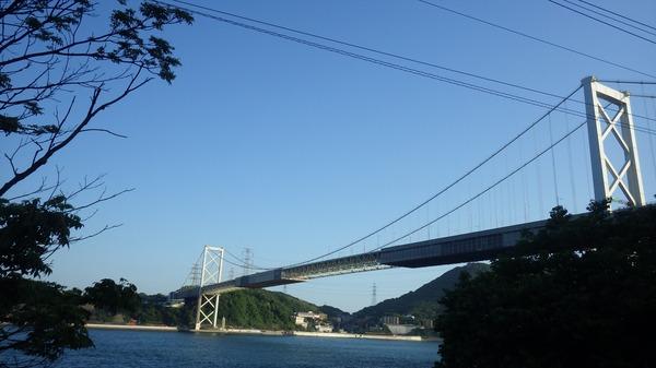 九州 (4)