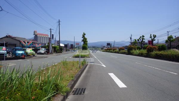 九州 (9)