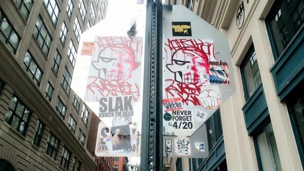 ニューヨーク10