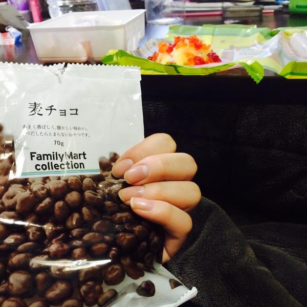 知育菓子たのしいおすしやさん (21)