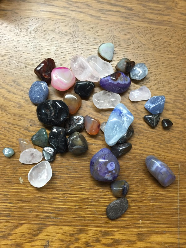 宝の石 (7)