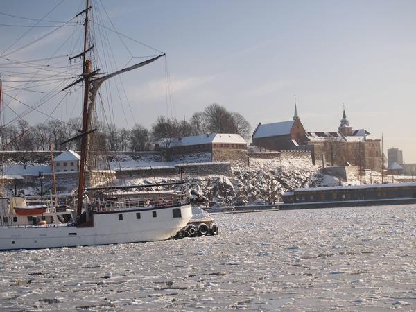 ノルウェー (11)