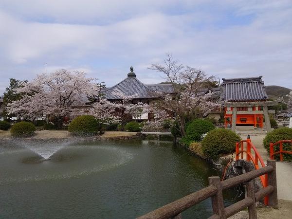吉備津神社11