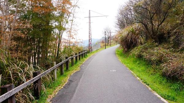 風の道18