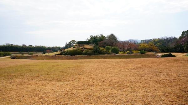 岡山後楽園12