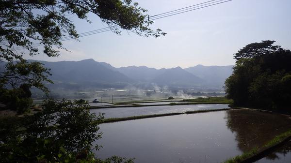 九州 (26)
