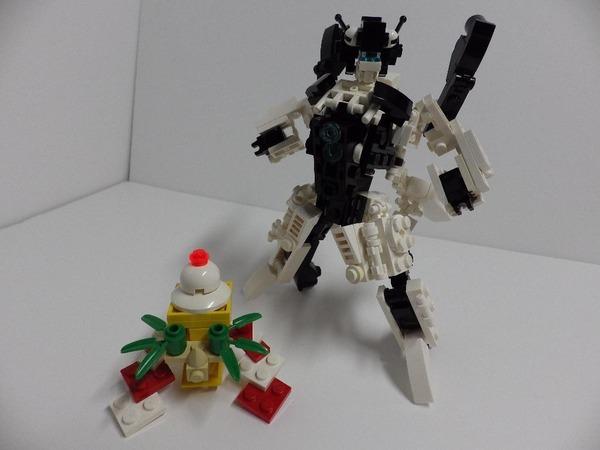 LEGO未 (29)