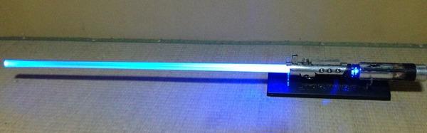 ライトセーバー (7)