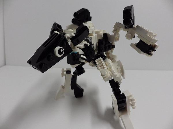 LEGO未 (30)