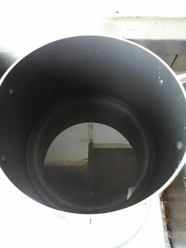 豚の角煮作り (5)