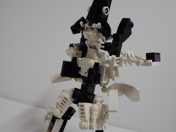 LEGO未 (17)