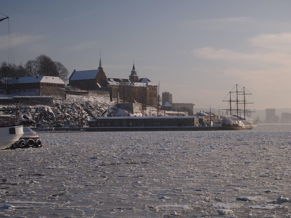 ノルウェー (13)