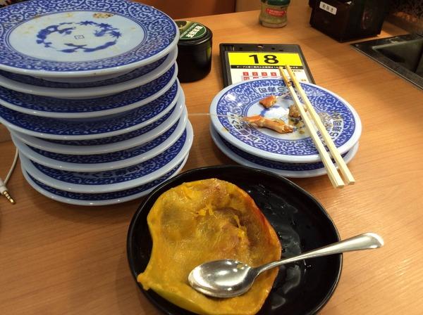 くら寿司3