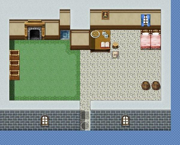 RPGツクール (5)