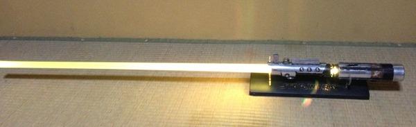 ライトセーバー (12)