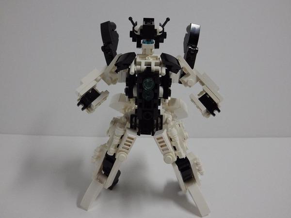 LEGO未 (25)