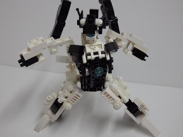LEGO未 (24)