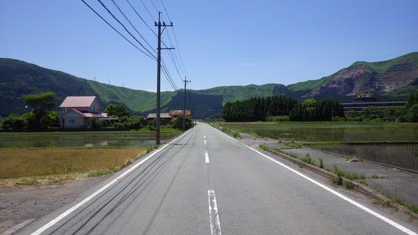 九州 (11)