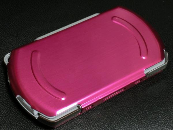 PSP go(7)