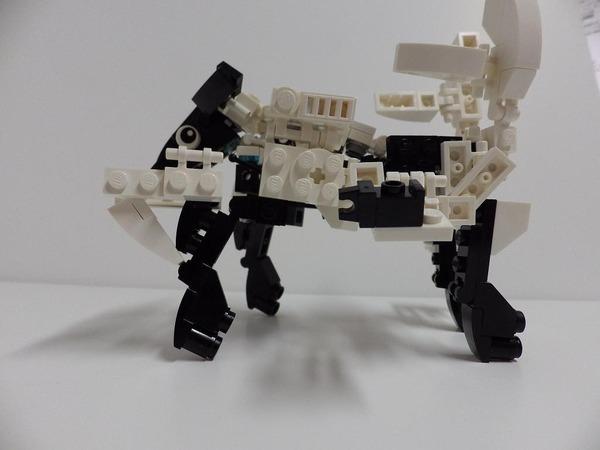 LEGO未 (6)