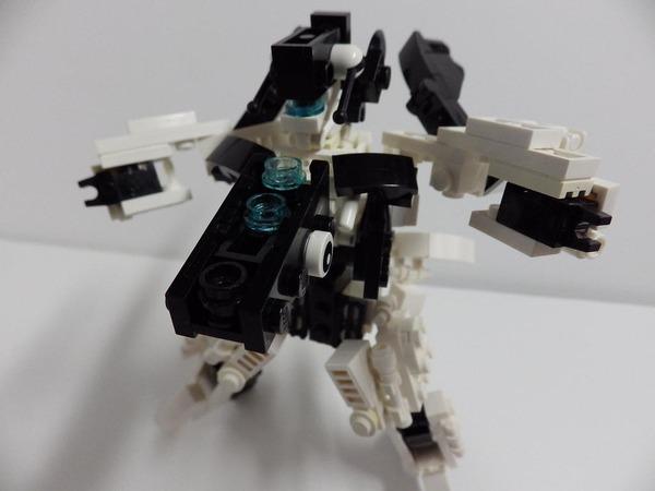 LEGO未 (21)