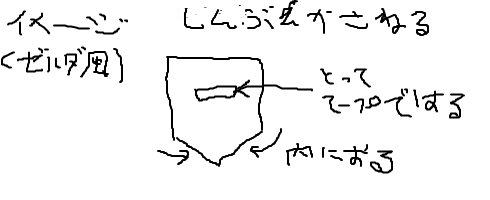 201503260007