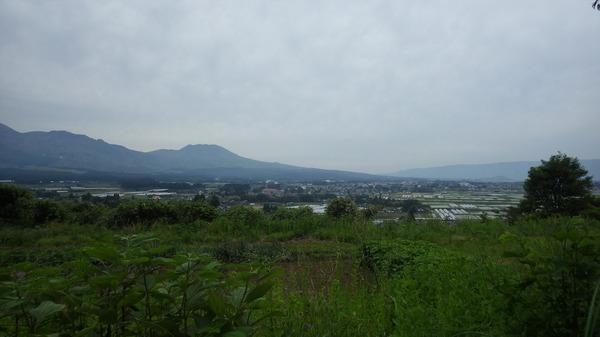 九州 (29)