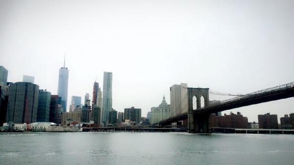 ニューヨーク6