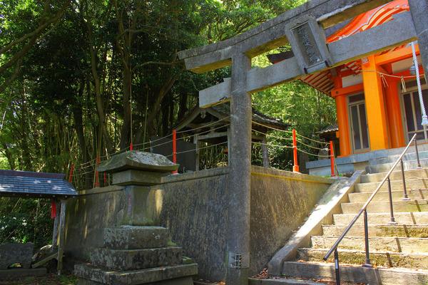 田代島 (63)