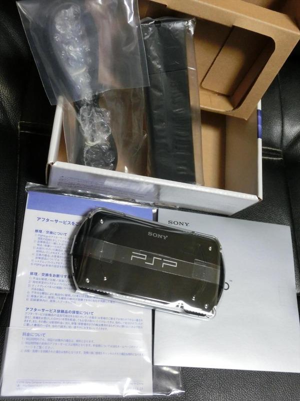 PSP go(10)