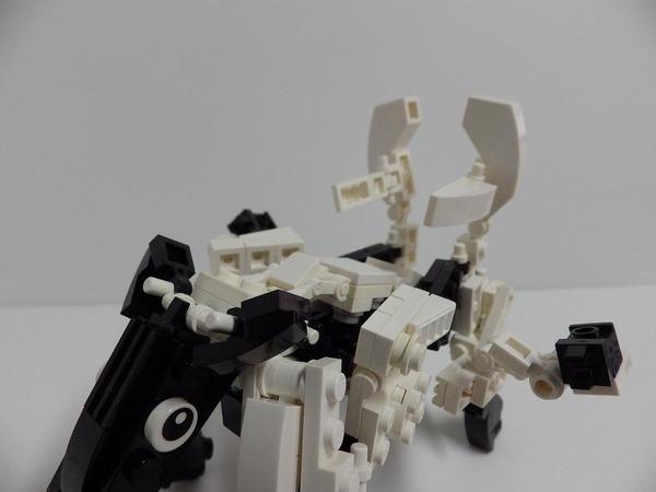 LEGO未 (5)