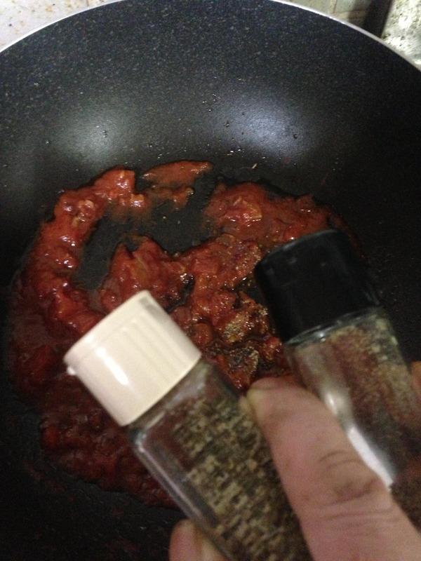 カットトマト2