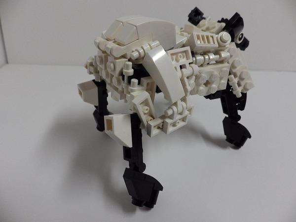 LEGO未 (2)