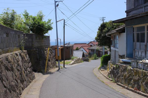 田代島 (49)