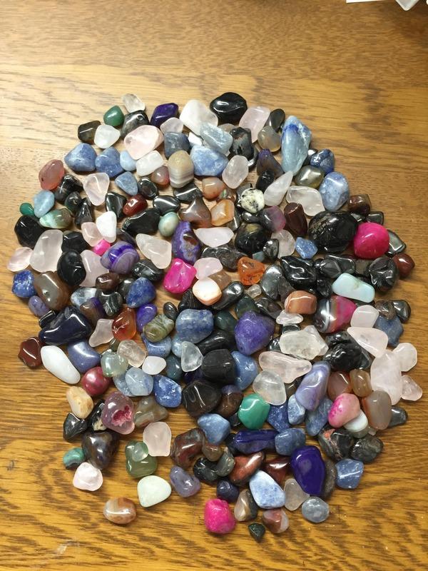 宝の石 (21)