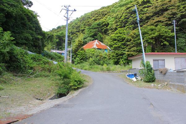田代島 (9)